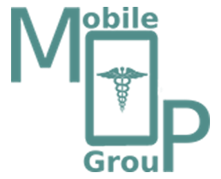 Development of mobile medical applications